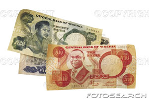 nigerian-currency-ks8350.jpg