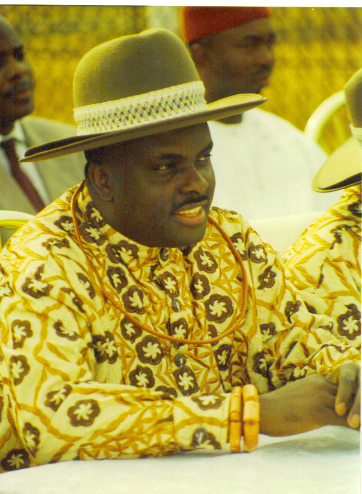 http://maxsiollun.files.wordpress.com/2008/08/ibori2.jpg