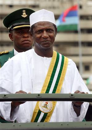 http://maxsiollun.files.wordpress.com/2008/08/yaradua3.jpg