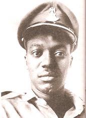 Hassan Usman Katsina
