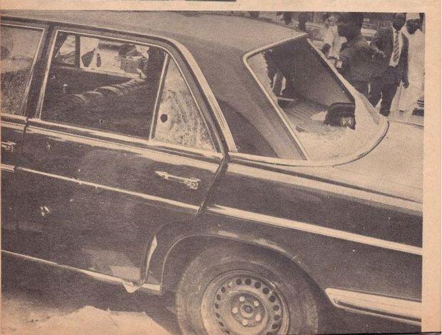 4-murtala-muhammed-car-bullet-holes-cap_naijarchives
