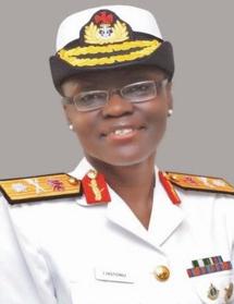 admiral-itunu-hotonu