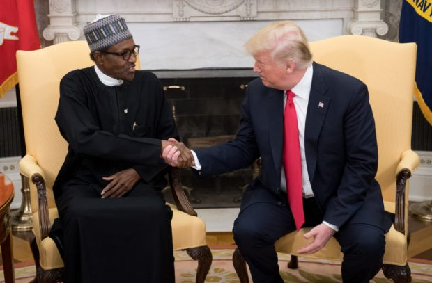 buhari-meets-trump-909x598